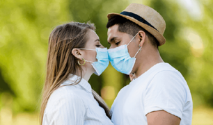 España: especialistas recomiendan tener relaciones sexuales al aire libre para evitar contagios de COVID-19