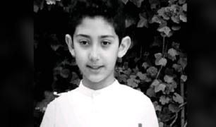 Marruecos: conmoción por agresión sexual y asesinato de niño de 11 años
