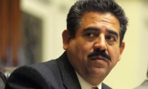 Ética: denuncian a Merino por demora en debate de ley sobre devolución de aportes de ONP