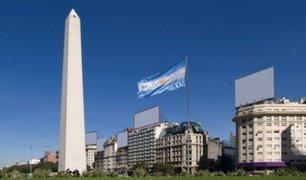 Argentina: Conocidas empresas abandonan el país ante crisis económica