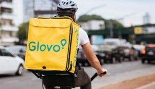 Miraflores: restaurantes también fiscalizarán a repartidores de delivery por aplicativo