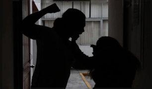 MIMP: más de 90 feminicidios se registraron a  nivel nacional en lo que va del 2020