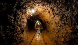 Puno: mineros informales mueren aplastados tras derrumbe en socavón