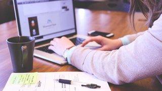 UNMSM reservará derecho de inscripción a postulantes que no rindan examen virtual