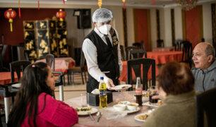El 35% de peruanos consume chifa de manera diaria o semanal, según estudio