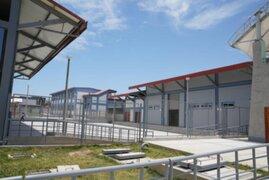 Minedu se alista para eventual retorno a las clases presenciales en 2021