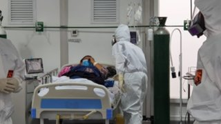 EsSalud: permitirán certificados médicos particulares vencidos por emergencia sanitaria