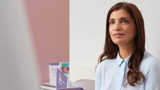 FPC: Test Molecular para descartar Virus del Papiloma Humano  puede salvar la vida de muchas mujeres
