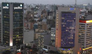 BCR sobre economía peruana: recuperación fue rápida en tercer trimestre del año