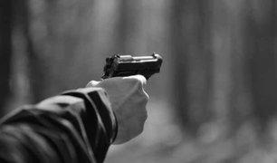Ayacucho: asaltan a coronel de la Policía Nacional cuando retornaba a su casa