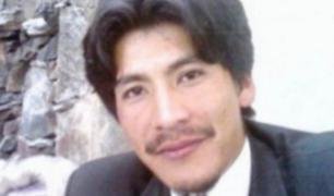 Bolivia: autor de feminicidio que conmocionó al país podría haber fingido su muerte y estaría en Perú