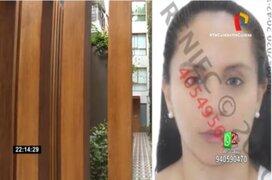 San Isidro: Inquilina debe alquiler desde hace 10 años y se niega a abandonar departamento