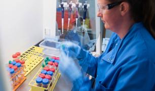 La OMS enviará 120 millones de pruebas rápidas de COVID-19 a 133 países