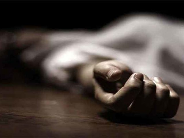 Presunto feminicidio en Ica: hallan mujer con un impacto de bala en la cabeza