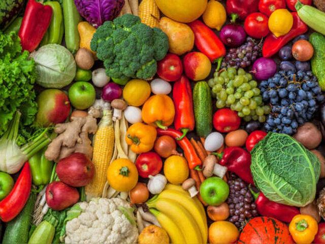 Día Mundial del Corazón: conoce los alimentos para una vida sana y duradera