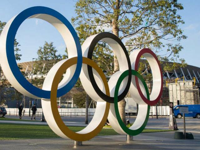 Vicepresidente del COI: Juegos Olímpicos 2021 se realizarán con o sin coronavirus