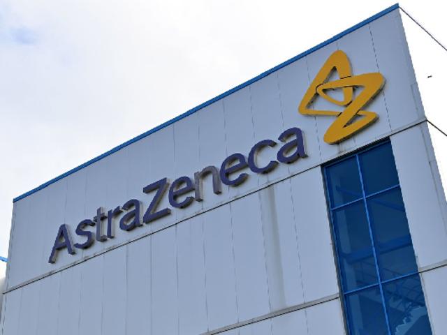 AstraZeneca suspendió ensayos clínicos por reacciones adversas en paciente