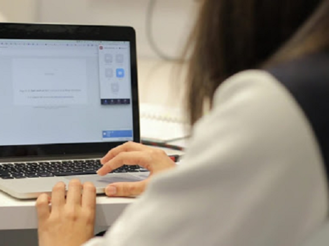 Brindarán internet gratuito a docentes y universitarios para continuar clases virtuales
