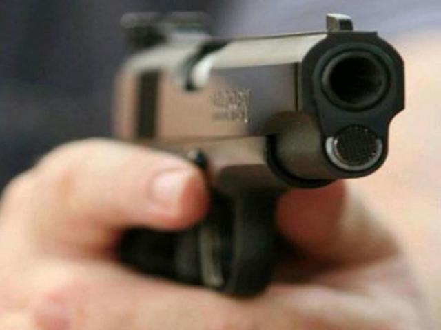 Callao: asesinan a padre de familia cuando se dirigía a comprar alimentos para sus hijos