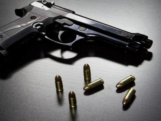 ¿Qué bandas criminales buscarían generar zozobra en el país?