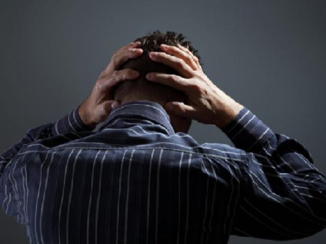 Expertos indican que trabajo físico intenso aumenta en 55% el riesgo de padecer demencia