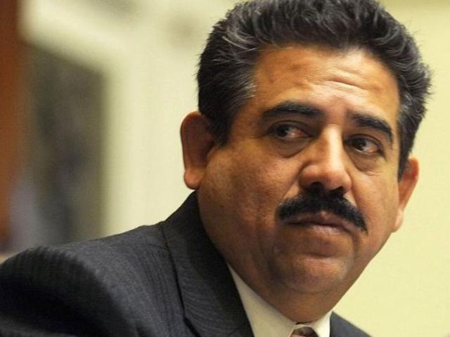 Congreso: archivan denuncia contra Manuel Merino por contratos de familiares