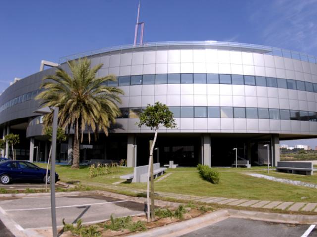 Expertos brindarán ponencias sobre gestión y desarrollo de parques científicos tecnológicos