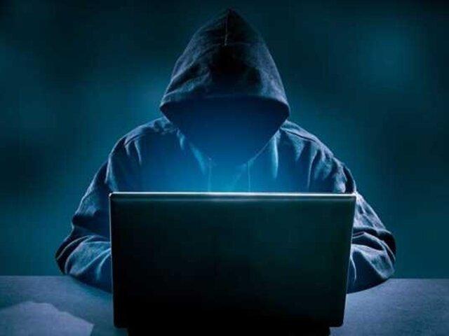 Tumbes: hackean cuentas del gobierno regional para robar más de 10 millones de soles