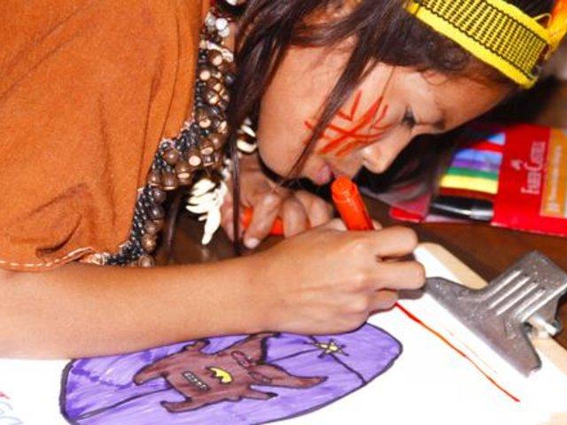 """Pensión 65 lanzó concurso escolar """"Los Abuelos Ahora"""" para concientizar prevención del COVID-19"""