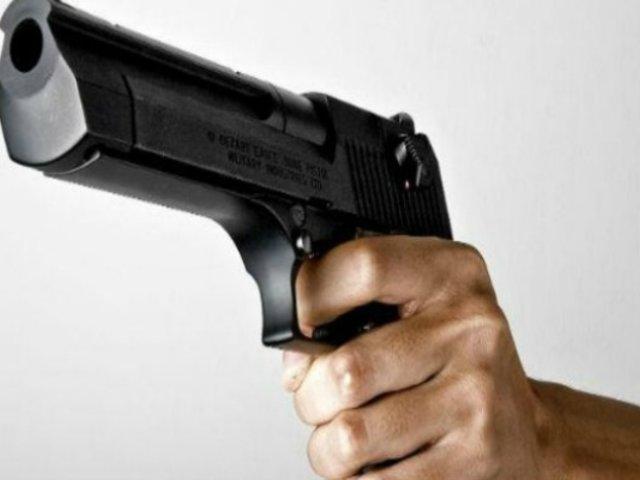 Comas: delincuentes esperaron fin de toque de queda para robar bodega