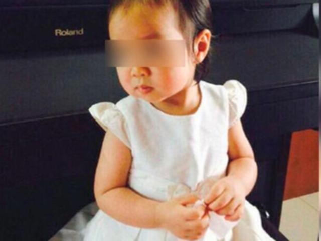 Científicos confían en que algún día la ciencia reviva a su hija congelada tras su muerte