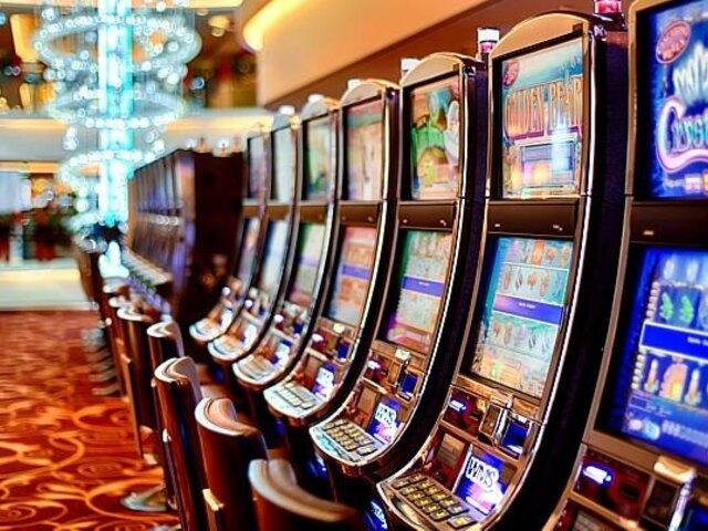 Casinos y tragamonedas trabajarán al 50%: ¿cuáles serán sus protocolos?