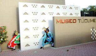Fase 4: museos y sitios arqueológicos reabrirán sus puertas a partir del 15 de octubre