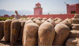 COVID-19 en Perú: ventas de pisco cayeron en más del 50 por ciento