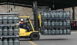 """Cusco: gas doméstico desde S/ 29 a través de la aplicación """"Facilito"""""""