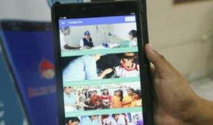 """""""Allin Kawsay"""": Minsa lanza app para mejorar acceso en salud de quechuahablantes"""