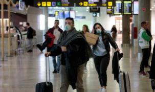 Seguros para viajes al extranjero también incluirán casos de COVID-19