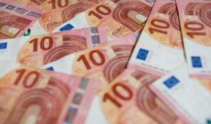 Solo 10 euros de indemnización recibió familia de hombre que acabó tetrapléjico tras accidente