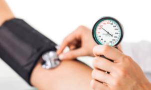 Hipertensión arterial: ¿cuándo hacer un examen para saber si sufres presión alta?