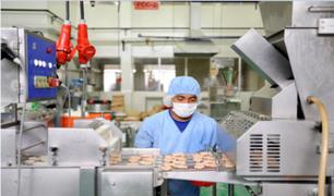 Concytec lanza la segunda convocatoria para apoyar el despegue comercial de productos y servicios innovadores
