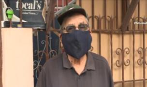 Martín Vizcarra: Habla exconserje de Obrainsa acusado de cobrar presuntos sobornos