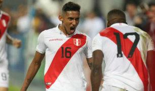 Eliminatorias 2022: este sería el once de Gareca para enfrentar a Brasil