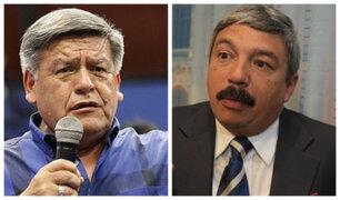 Elecciones 2021: Alianza para el Progreso y PPC se unen para próximos comicios