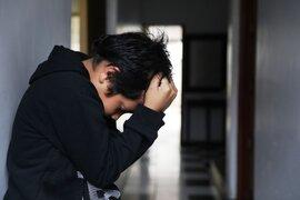 ¡Alerta! 70 menores de edad se suicidaron durante los 7 meses de pandemia