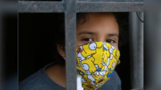 Más de 4 millones de niños y adolescentes se encuentran en situación de pobreza por la pandemia