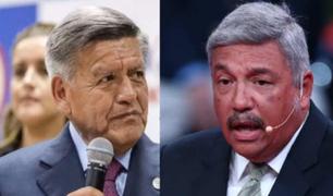 Elecciones 2021: APP rompe alianza con PPC