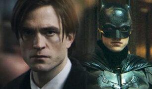 The Batman retrasa su estreno hasta 2022