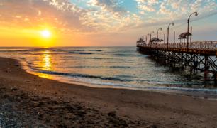 Huanchaco: proponen cierre de playas para evitar contagios de coronavirus