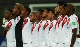 Eliminatorias Qatar 2022: FIFA confirmó árbitros para los partidos de la Bicolor