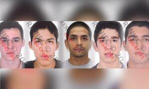 Caso violación grupal en Surco: hallan un tipo de sedante en sangre de la víctima